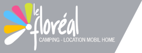 LOCATIONS MOBIL HOMES MONTPELLIER HERAULT